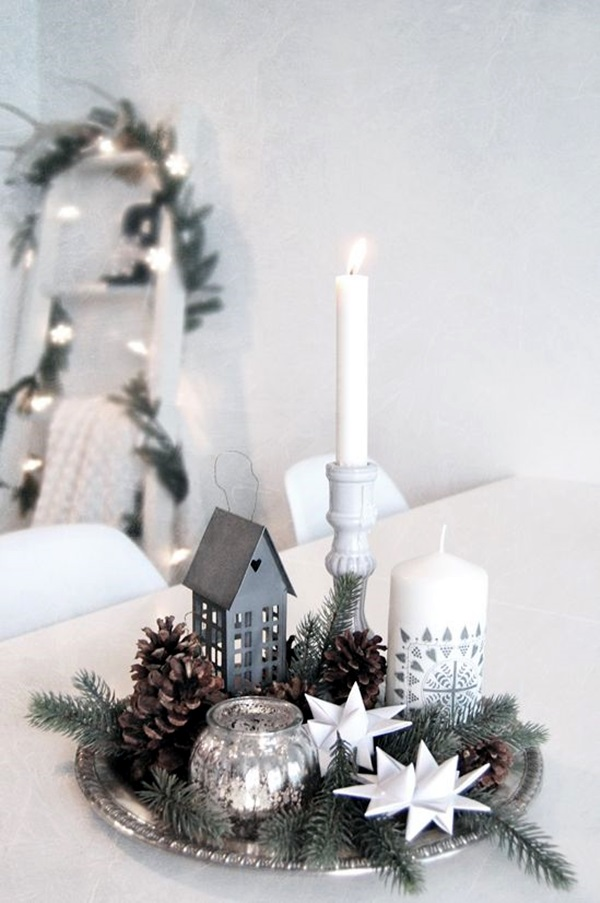 christmas decorating ideas (30)