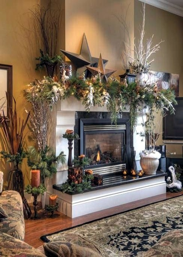 christmas decorating ideas (31)
