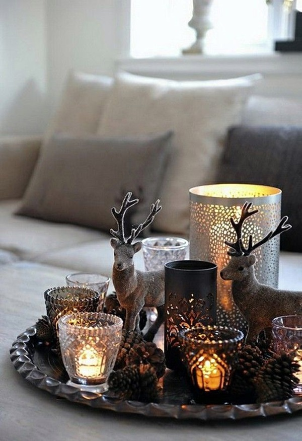 christmas decorating ideas (33)