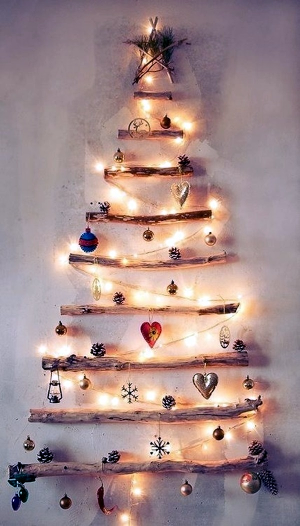 christmas decorating ideas (35)