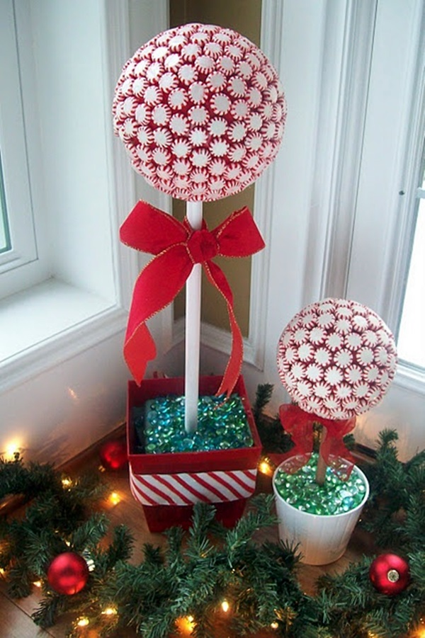christmas decorating ideas (38)