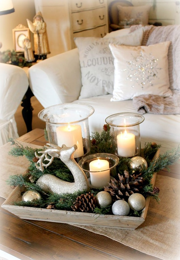 christmas decorating ideas (39)