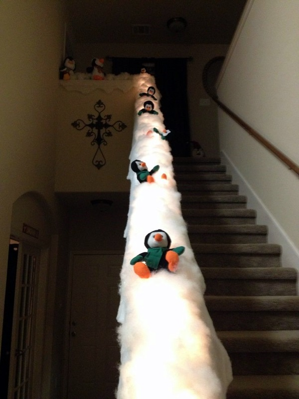 christmas decorating ideas (4)