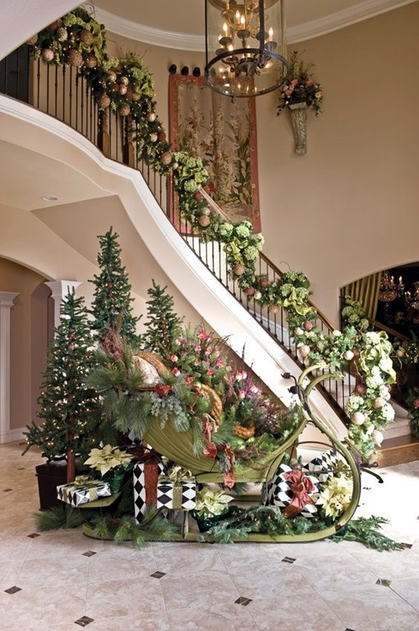 christmas decorating ideas (40)