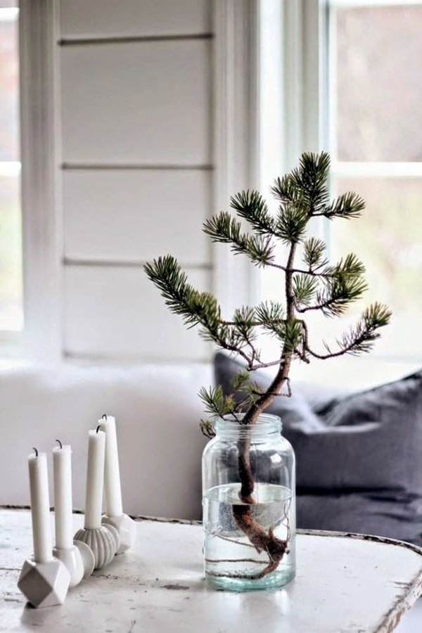christmas decorating ideas (42)