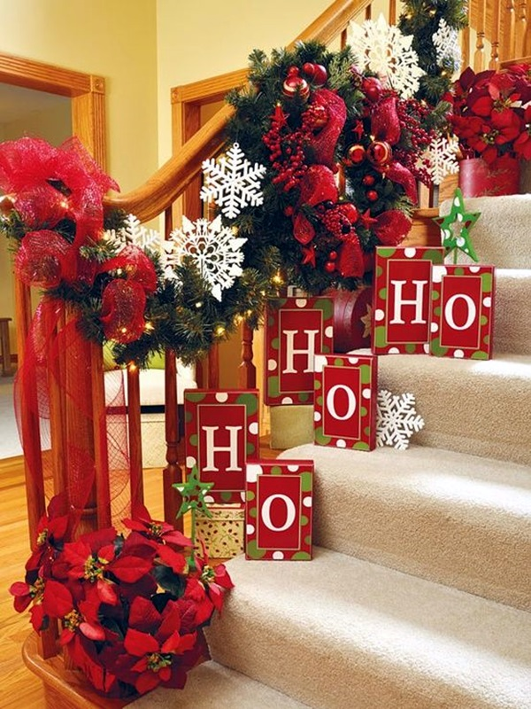 christmas decorating ideas (45)