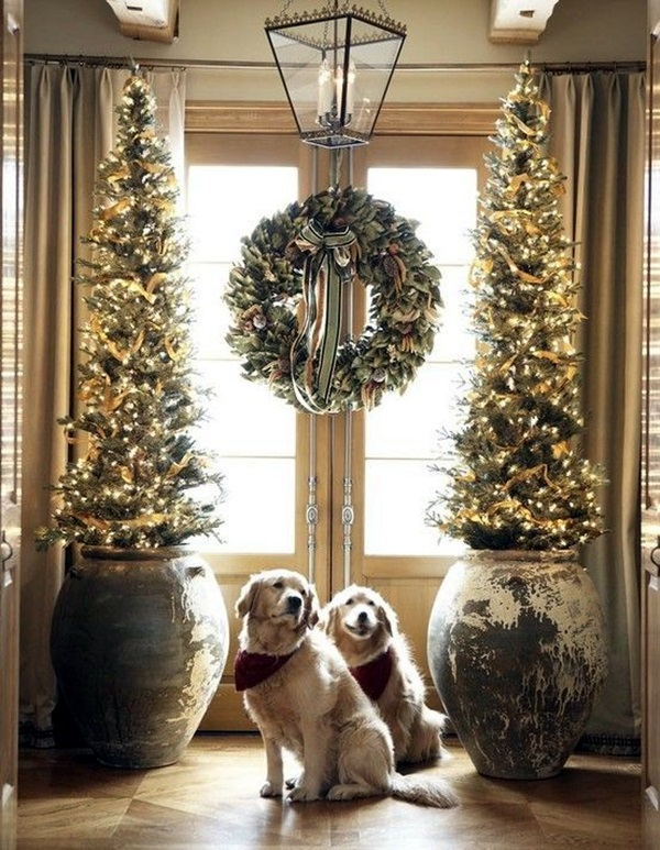 christmas decorating ideas (47)