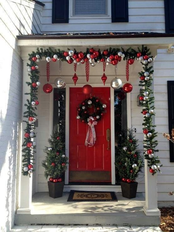 christmas decorating ideas (5)
