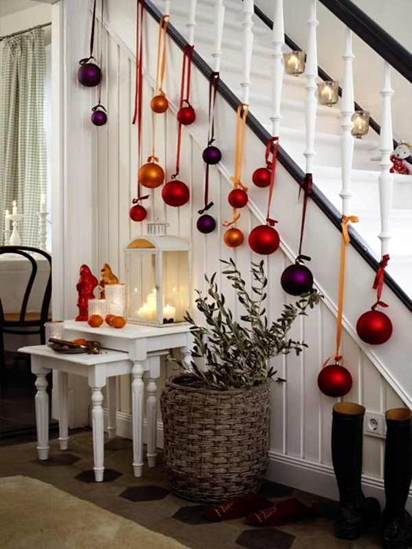 christmas decorating ideas (50)