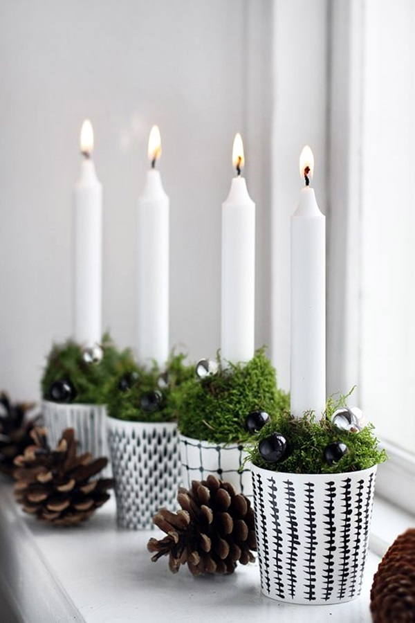 christmas decorating ideas (51)