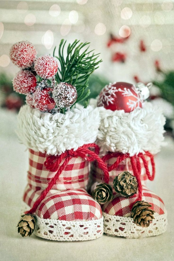 christmas decorating ideas (6)