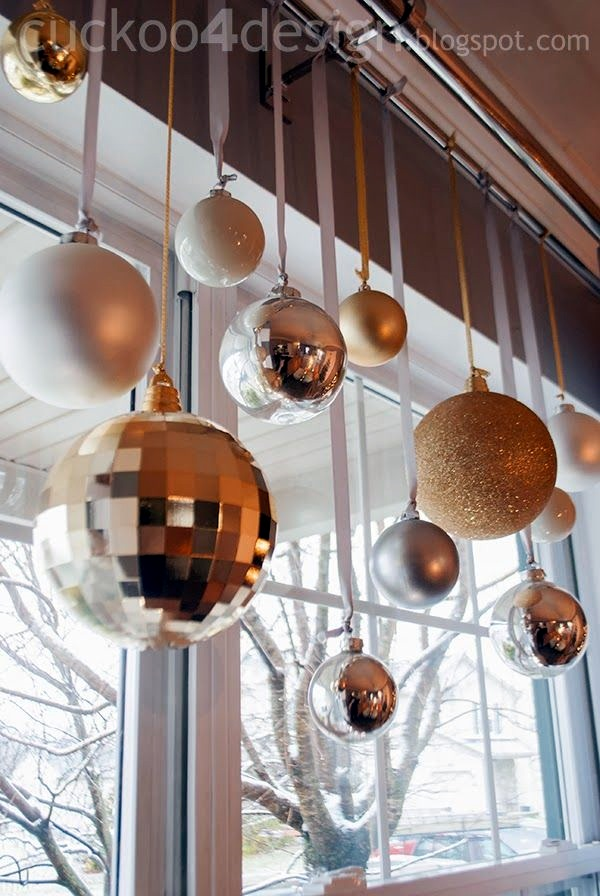 christmas decorating ideas (8)