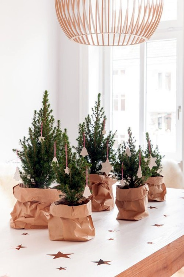 christmas decorating ideas (9)