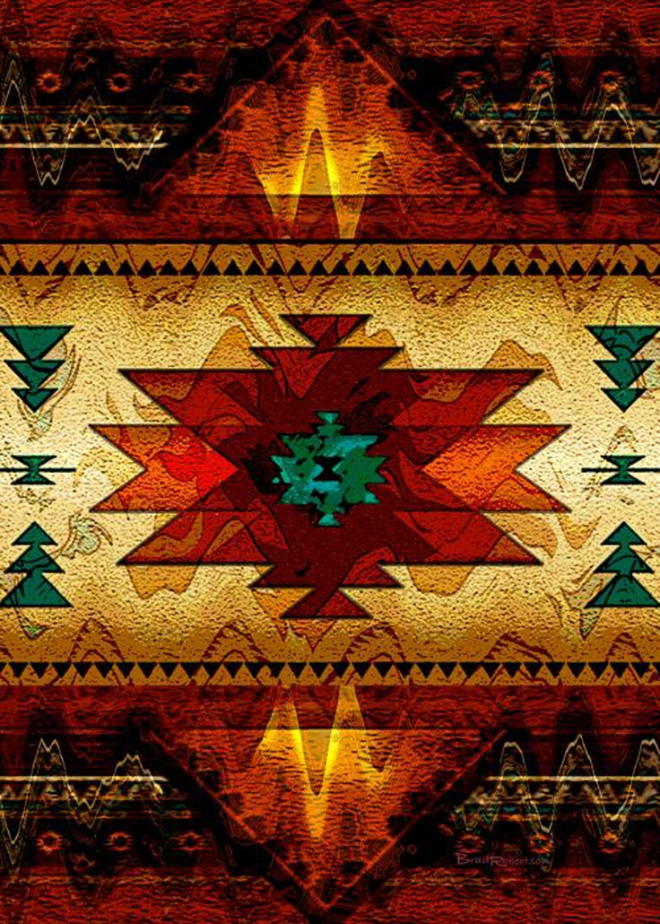 native american art 1