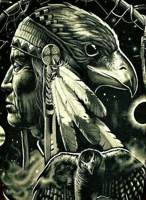 native american art 10