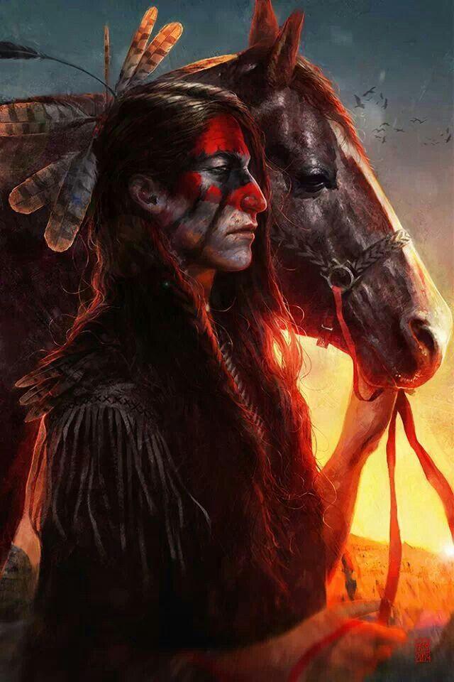 native american art 12