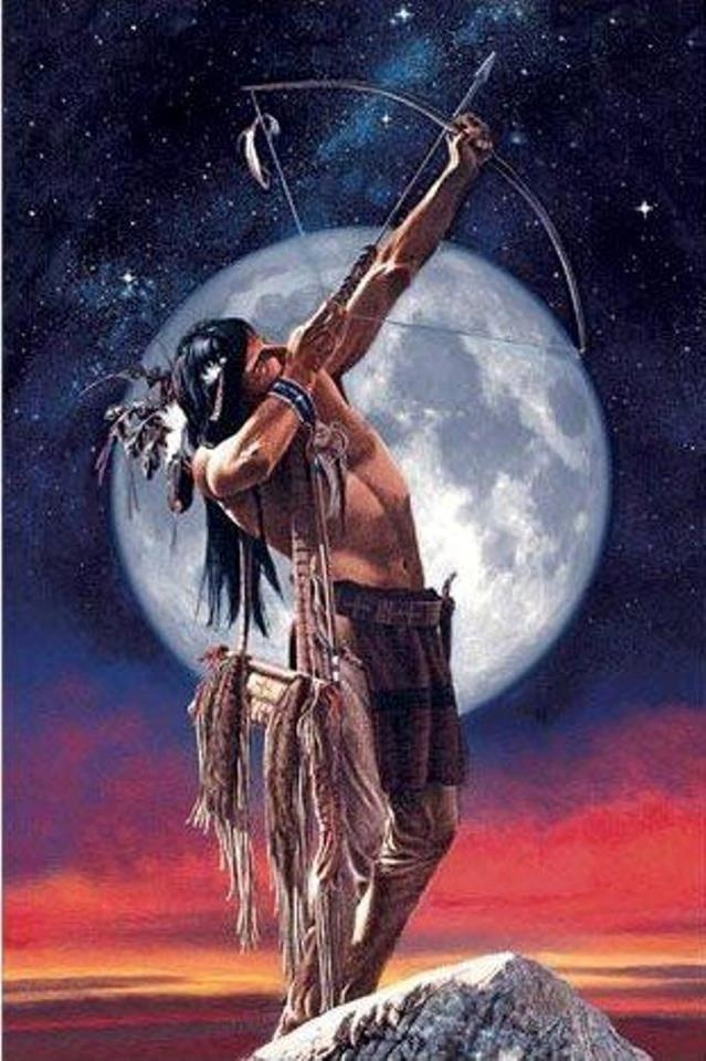 native american art 13