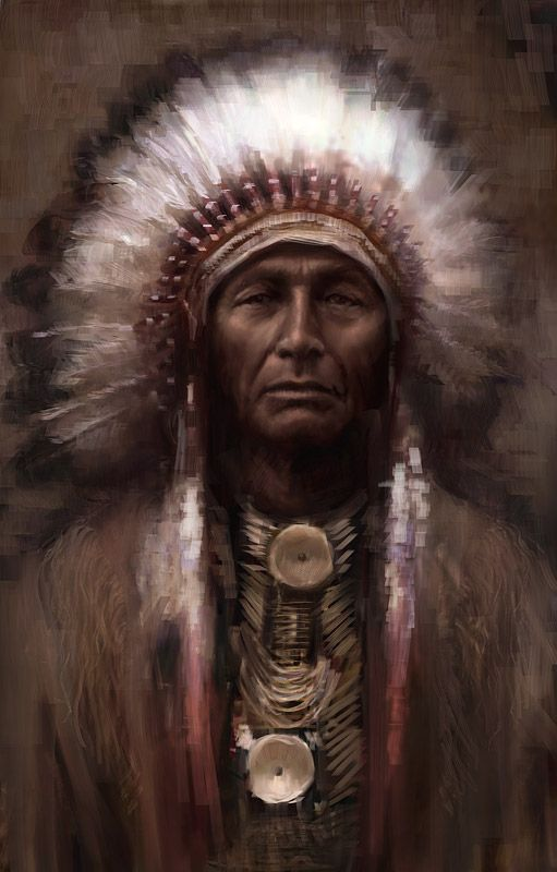 native american art 15