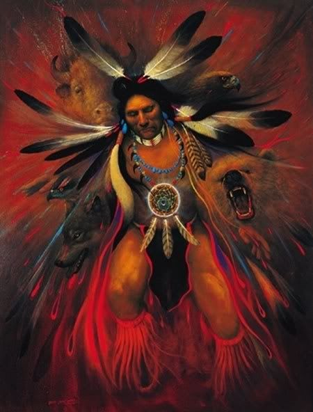 native american art 16