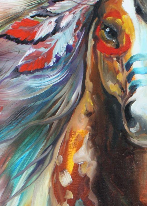 native american art 17