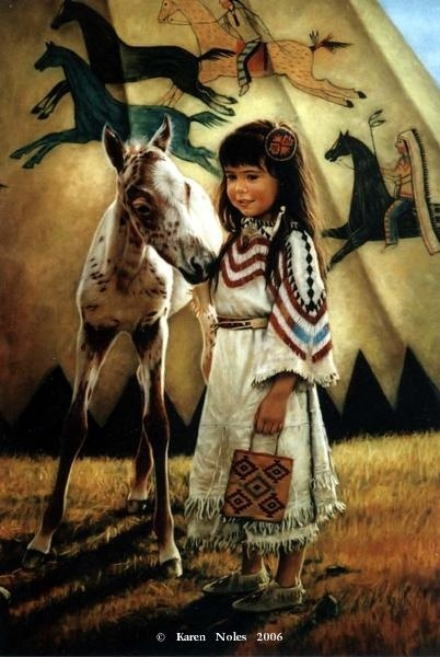 native american art 19