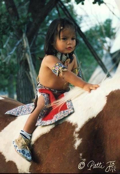 native american art 21
