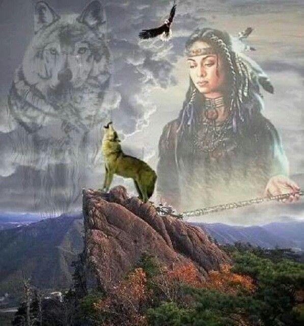native american art 23