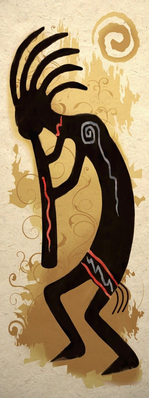native american art 26