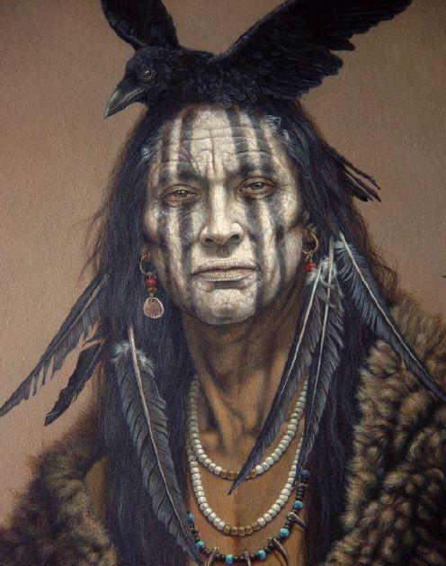 native american art 28