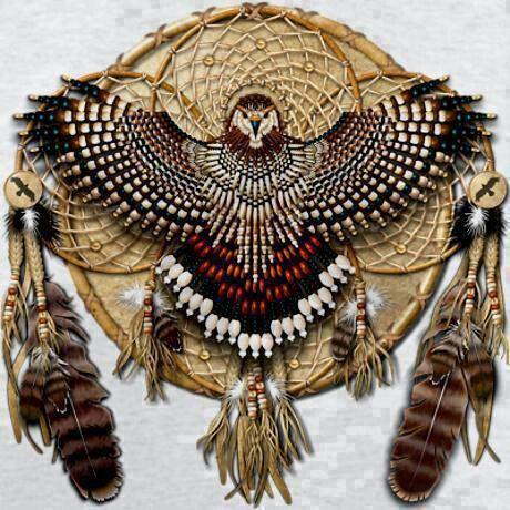 native american art 29