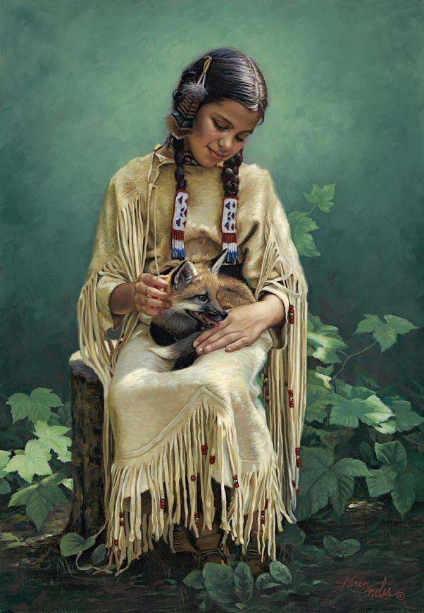 native american art 31