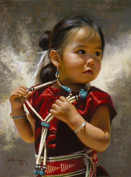 native american art 33