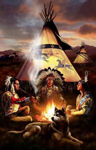 native american art 5