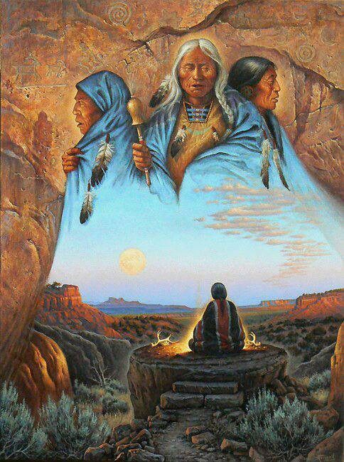 native american art 7