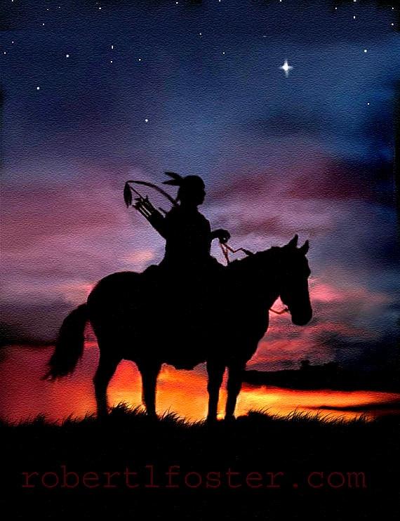 native american art 8