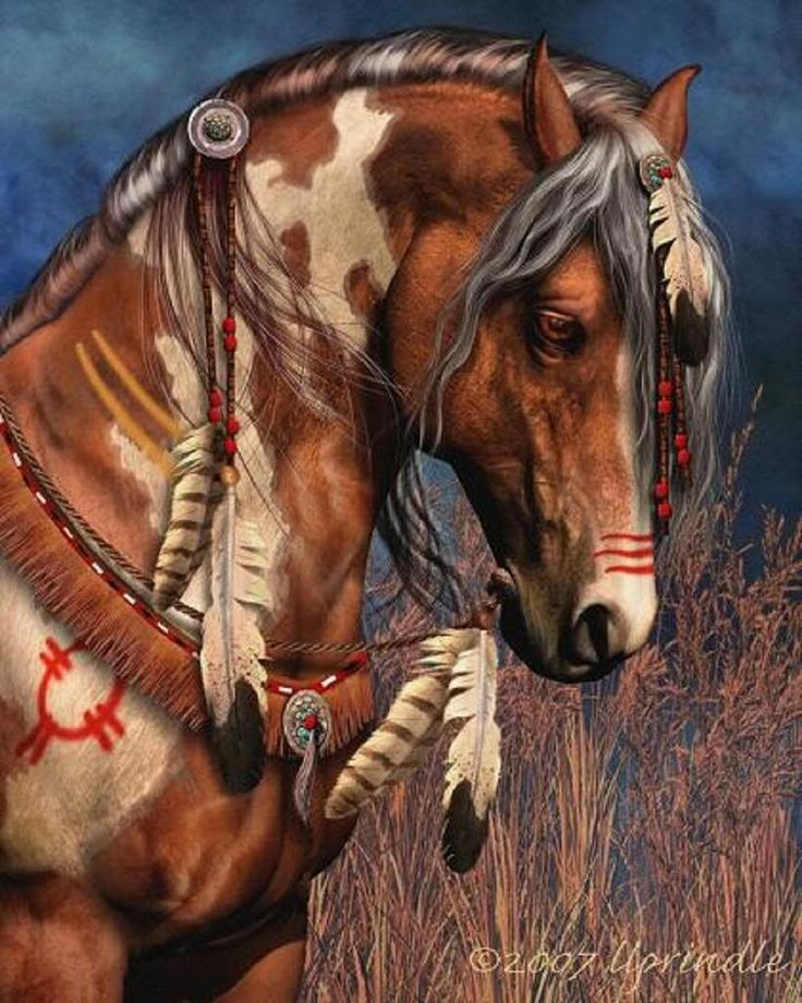 native american art 9