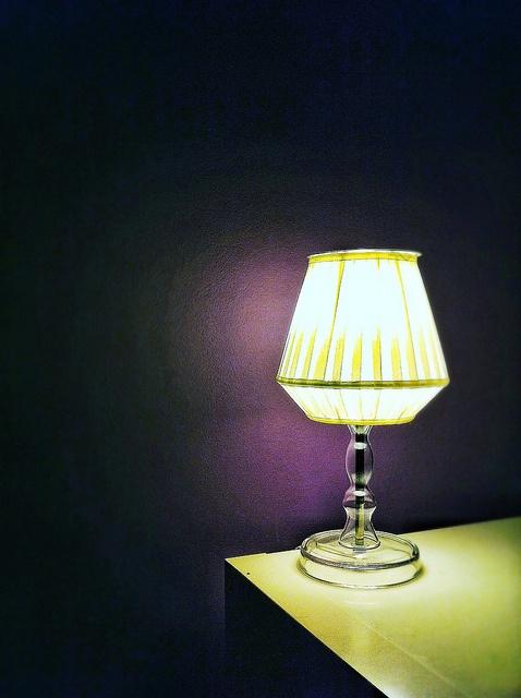 nightlamps 15