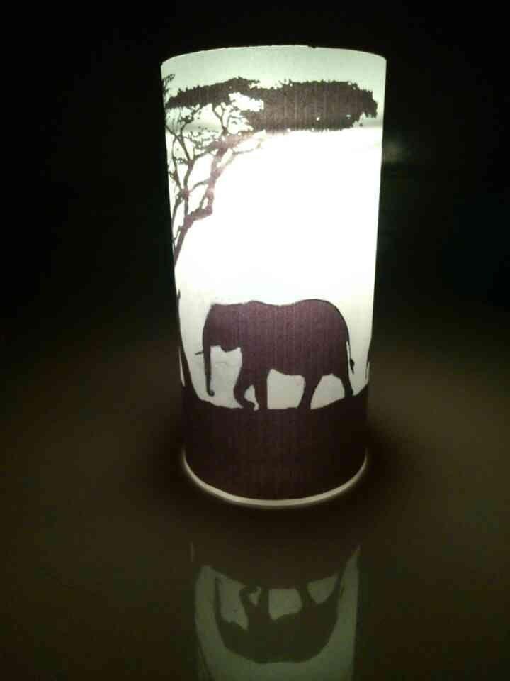 nightlamps 17