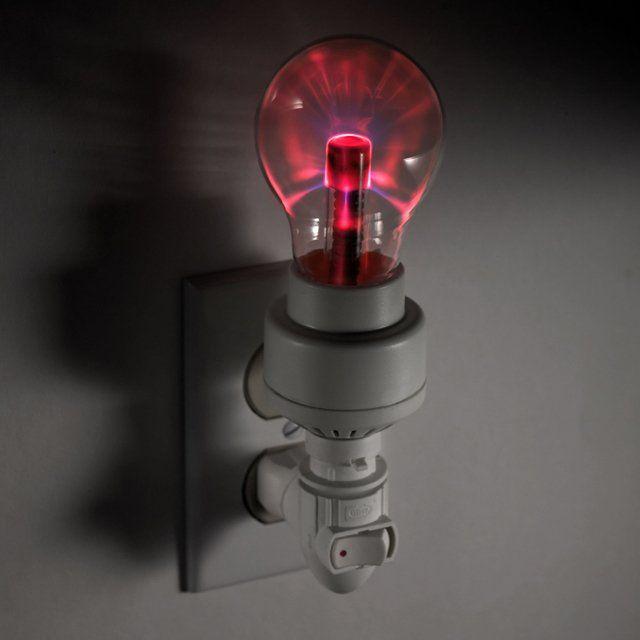 nightlamps 25
