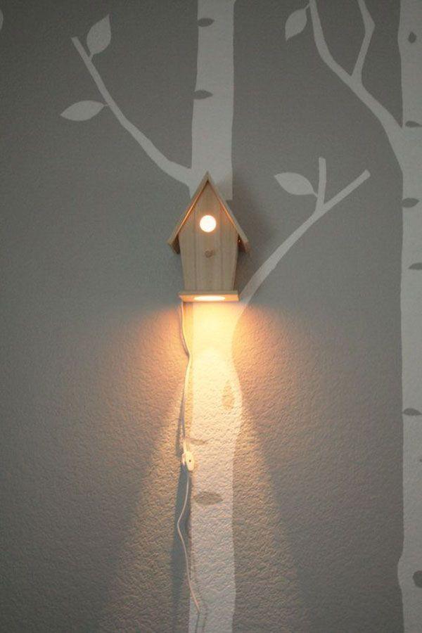 nightlamps 4