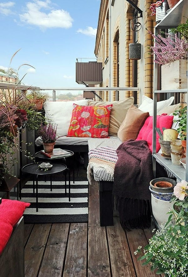 Cozy Corner Ideas For Ultimate Comfort (1)