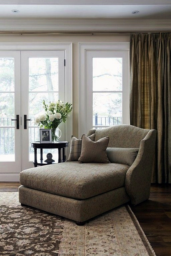 Cozy Corner Ideas For Ultimate Comfort (12)