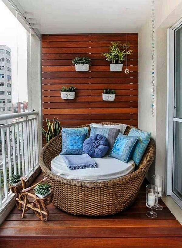 Cozy Corner Ideas For Ultimate Comfort (20)