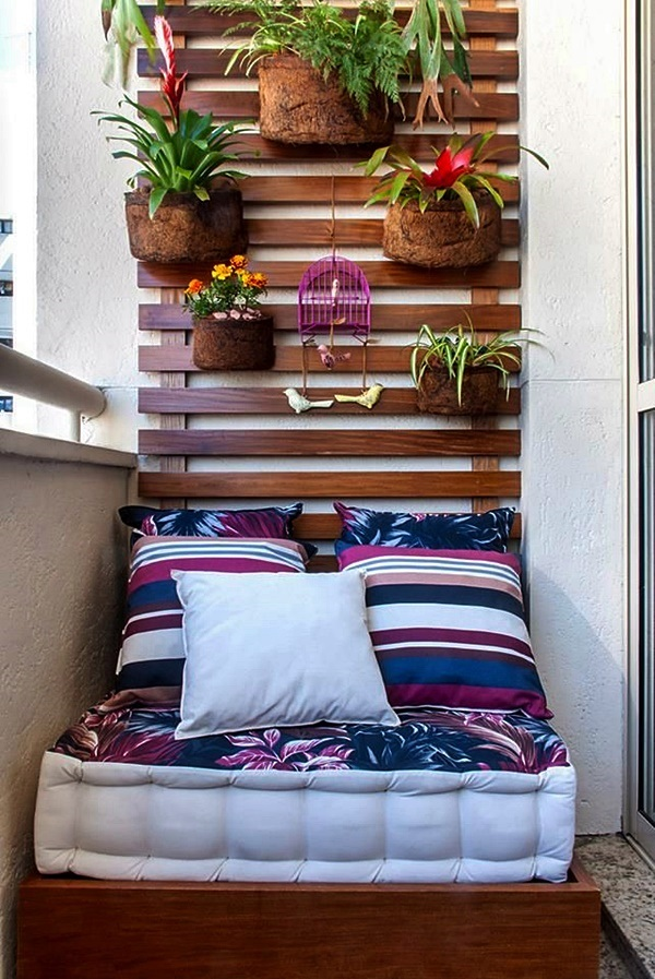 Cozy Corner Ideas For Ultimate Comfort (22)