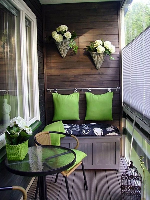 Cozy Corner Ideas For Ultimate Comfort (23)