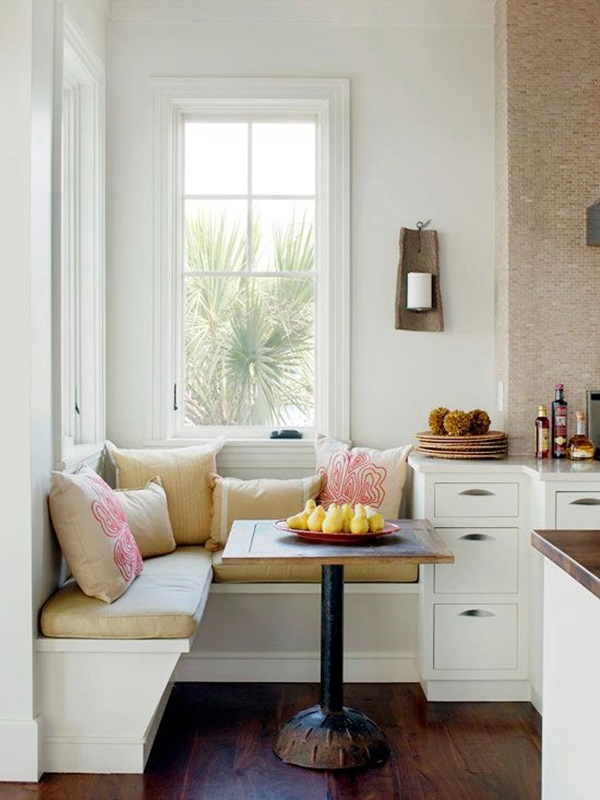 Cozy Corner Ideas For Ultimate Comfort (33)