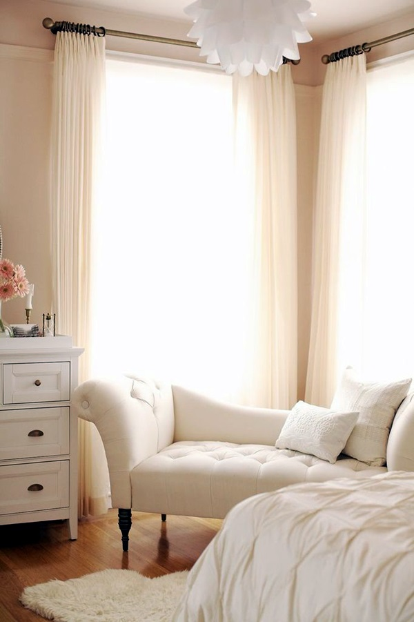 Cozy Corner Ideas For Ultimate Comfort (38)