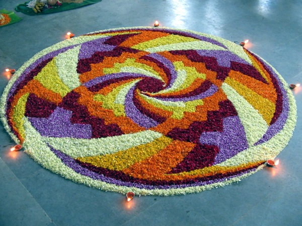 Rangoli Designs Like Never Seen Before (21)