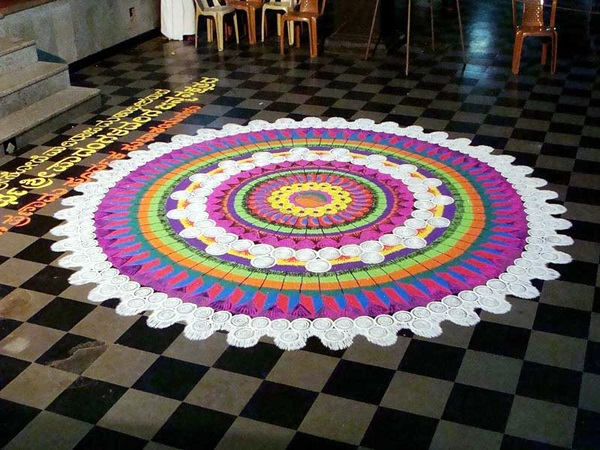 Rangoli Designs Like Never Seen Before (28)