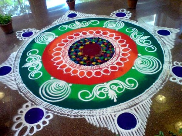 Rangoli Designs Like Never Seen Before (30)